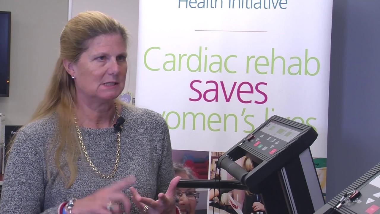 Heart disease risk factors: the Big Five